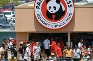 """华裔开""""不正宗""""中餐厅一年营收200亿,""""正宗""""才是最大骗局"""