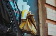 餐饮老板请注意:忽略食品安全问题,可能一年工作全白干