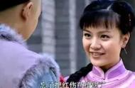 姐姐、爷们儿、一担挑……天津人的那些称谓里,藏着多少学问?