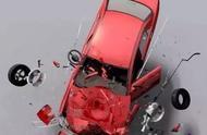 实务干货!交通事故纠纷案件6个常见疑难计算问题解析