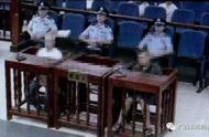 造假坟,骗取征地补偿款,贺州富川这2人被判刑!