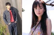 洼田正孝和水川麻美宣布结婚:今后想去构筑一个热闹又有趣的家庭