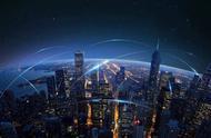 智慧城市建设须把握哪几个方面