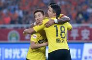 京媒预测国安2-0恒大:御林军不领跑是好事 不背包袱死磕