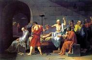 困扰当代人的心理问题,2000多年前的哲学家已经有了应对技巧