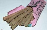 印度小伙首次来中国,超市买烟遭拒,老板:卖不了