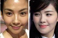 长期化妆的危害你知道吗?连明星也踩雷