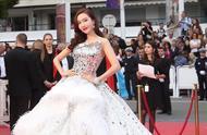 郑秀妍被中国经纪公司起诉?那么,她是什么时候签的中国公司