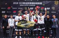 门户媒体转型产业形态,新浪体育是如何改变中国体育的?