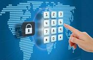 一元即可购买一条简历:保护个人隐私为什么就这么难?