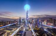 智慧城市如何构建谁有详细的智慧城市解决方案呢