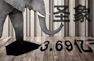 兄弟内讧!百亿圣象跌落地板,3.69亿借款逾期或掀风暴