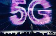面对抬杠,华为实力打脸:我们5G标准必要专利数全球第一
