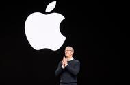 苹果今日正式推送iOS 13!深色模式等多项新功能登场,值得升级