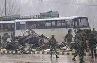 冲突突然爆发!巴铁损失惨重,关键时刻不忘撤离保护50位中国公民