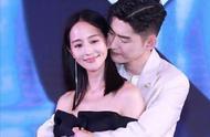 张翰方否认与张钧甯结婚,后援会在线辟谣,粉丝称单身拒绝恋情