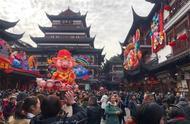上海春节兼职日结