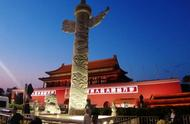 北京:国庆活动演练,周末公交调整