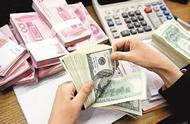 外汇的收益之如何确定是否盈利?_网络赚钱途径