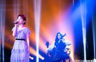 演戏唱歌全面开花,吴昕终于迎来了自己的事业高峰期吗?