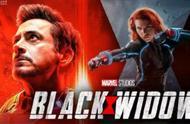 官宣!唐尼饰演的钢铁侠有望回归漫威,将在《黑寡妇》中登场