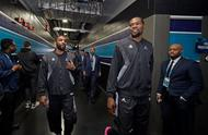 蔡崇信收购篮网和巴克莱中心,中国有自己的NBA主场了