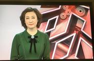 涂磊为不雅举动道歉发文,却遭央视女主持斥责:不要只做表面文章