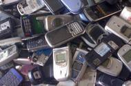 旧手机换盆赚钱吗教程