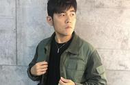 """鹿晗追星周杰伦成功,翻唱偶像歌曲被夸赞,高兴回应""""激动"""""""