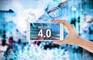 产业链示警!留给中国的产能不到6亿部!手机制造业转移地成印度