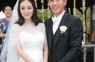 杨幂离婚半年多,王思聪一句我开玩笑的,回应了要娶杨幂的喊话?