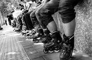 三周岁的365bet官网网址是什么_365bet游戏网_365bet提款要多久能学溜冰吗