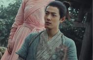 肖战《诛仙》首日票房破亿 演技被网友夸赞 这部电影值得看吗?