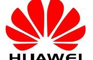 华为已在加拿大启动6G网络技术研究