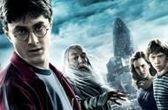 B站拿下《哈利波特》网络播放权 和小巫师们重温成长的回忆