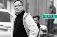 金马奖再起波澜:他冒着巨额违约金的风险也要请辞?有导演接替