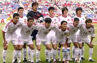 首次杀入世界杯决赛圈的中国男足获得了几多奖金?