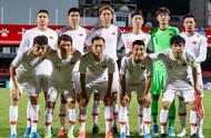世预赛:艾克森首秀双响武磊破门,国足5:0客胜马尔代夫取开门红