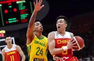 Zhou Qi injury is retreated! Guo Allan half of a g