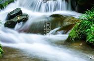 四川雅安碧峰峡旅游的一些相关信息急