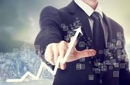 P2P平台投资哪个比较好呢一般的收益是什么水平还请业内大神详解...