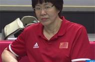 这就是差距!中国女排3-0横扫日本 中国男排却被日本3-1打回原形