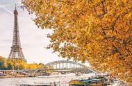 形容秋天的心情的亚博娱乐城