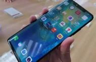 同一款手机,网上买的和实体店买的有什么区别吗?都是真品?
