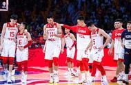 高兴早了!男篮险胜却迎坏消息,菲律宾放弃抵抗,伊朗那边稳了