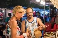 """不是免签证费,泰国拟开放""""完全免签"""",以后去泰国更方便了"""
