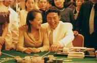 香港第一贼王张子强被枪决前,他的资产有多少?说出来无人信