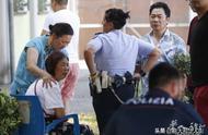 意大利24岁华人女孩被捅10几刀当场死亡,警方正在调查凶手