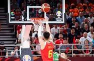 中国男篮如何才能击败波兰?杨毅给出答案,做好一点是致胜