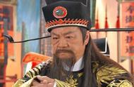 TVB小生子承父业再现经典包青天 要求创新不与父亲狄龙比较